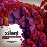 Xilent - Evolutions Per Minute / Tenkai
