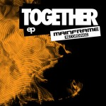 Disaszt, Kos (Lucrative Co), Tenchu, Receptor,  BTK, Ruckus Keepers - Together EP
