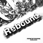 Disaszt, Exorcist, Imprintz, Kloe, Eastcolors, Resound, BTK - Rebound EP