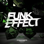 Funk Effect - Take off / Dive