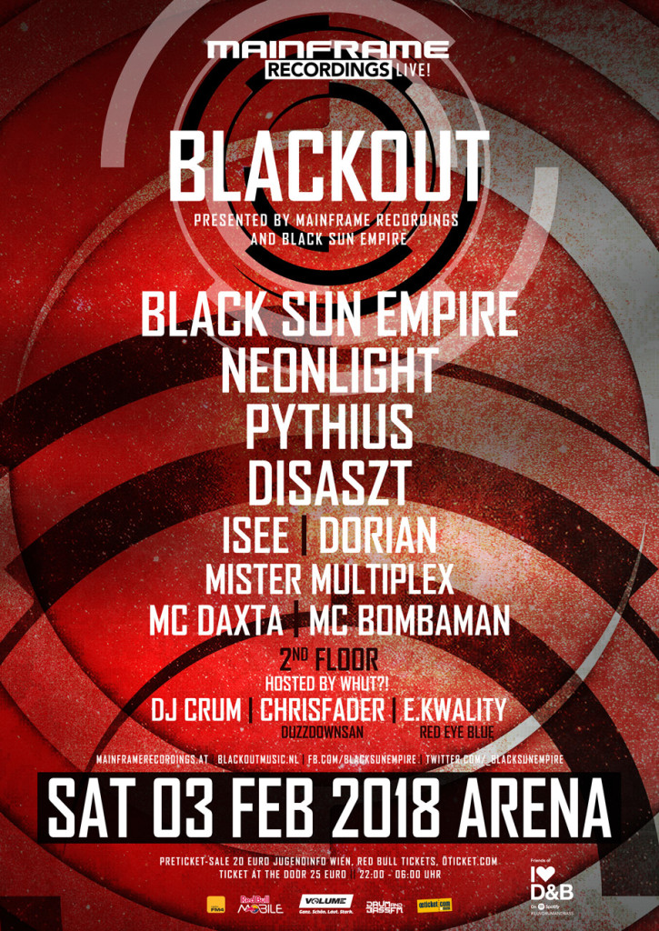 feb18_blackout_Poster